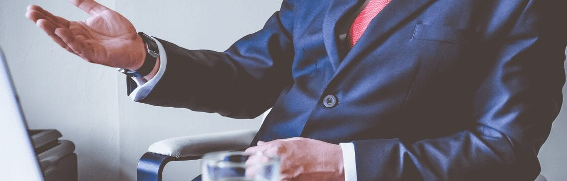 Commercial mediation and business mediation
