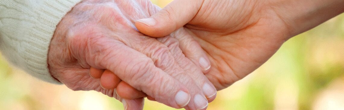 Care is our concern | Solicitors for the elderly