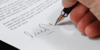 Information To Gather For Your Probate Solicitor | HK Law News