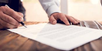COVID-19: I Haven't Got A Will, Can I Still Make One? | HK News