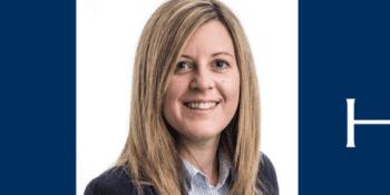 Guide for Landlords – 5 letting legislation changes in 2020