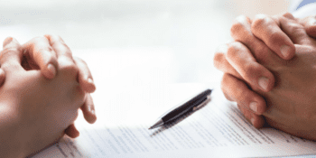 Divorce, Dissolution and Separation Act 2020   HK News