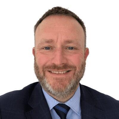 David Blackmore | Solicitors in Bournemouth