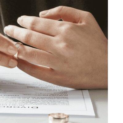 Good Divorce Week | Free 30 Minute Advice Sessions | Humphries Kirk