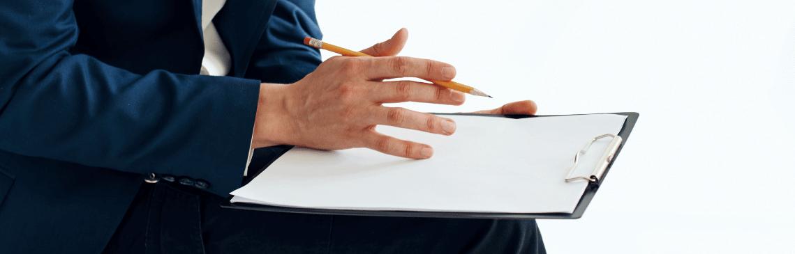 Legal Secretary | Wareham Office | Humphries Kirk Vacancies