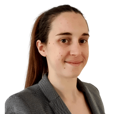Victoria Reed | Solicitor In Swanage