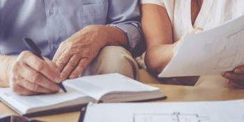 Lifetime Planning & Marital Status Advice | HK Law News