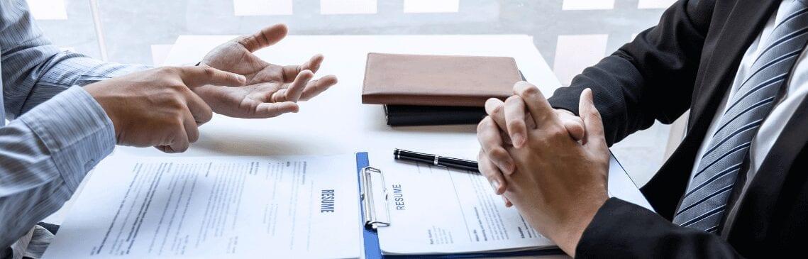 Paralegal Vacancy | Private Client Team In Wareham | Humphries Kirk