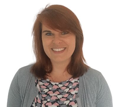 Laura Clarke Solicitor