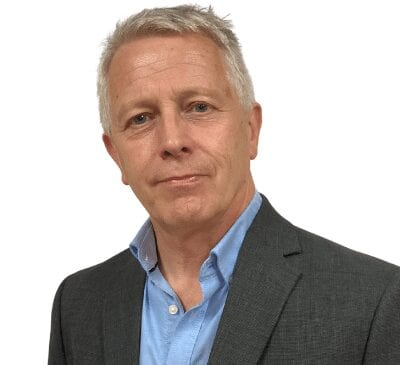 Rod Dutton Solicitor