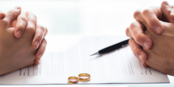 Myths of Divorce